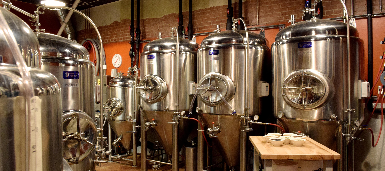 san angelo restaurant brewery zero one ale house 325 653 5123